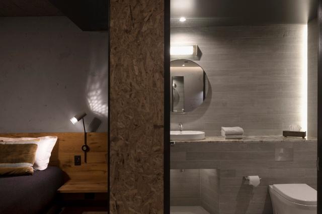 hayinstyle-hotel-hotel-canberra-12