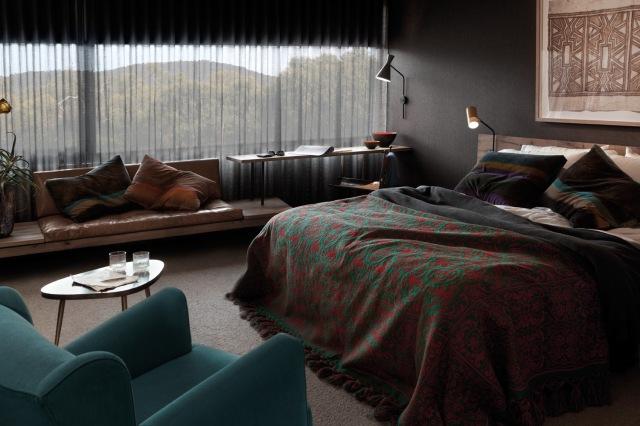 hayinstyle-hotel-hotel-canberra-4