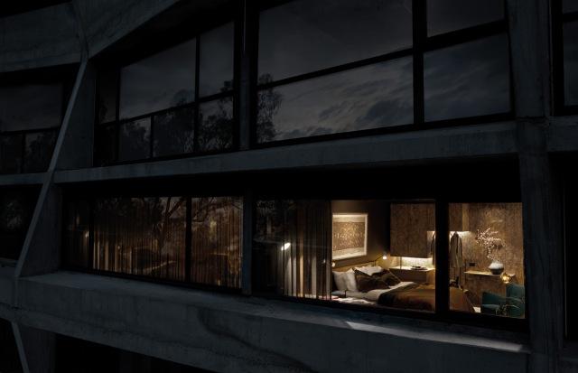 hayinstyle-hotel-hotel-canberra-5