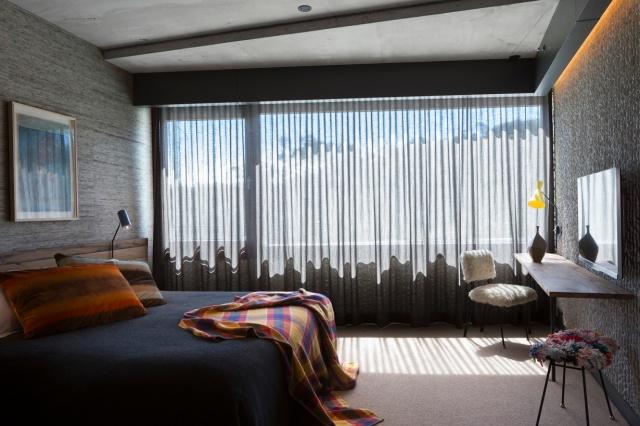 hayinstyle-hotel-hotel-canberra-8