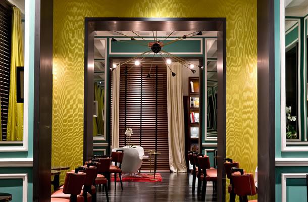 hayinstyle-jk-place-roma-cafe-3