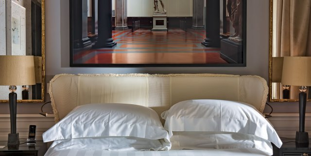 hayinstyle-jk-place-roma-classic-room