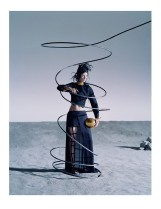 hayinstyle-mariacarla-boscono-tim-walker-vogue-italia-march-2014-2