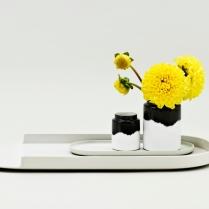 hayinstyle-nabo-trays-simon-legald-normann-copenhagen-3