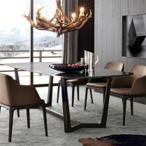 hayinstyle-poliform-concorde-table-emmanuel-gallina-1