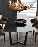 hayinstyle-poliform-concorde-table-emmanuel-gallina-2