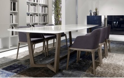 hayinstyle-poliform-concorde-table-emmanuel-gallina-3
