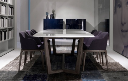 hayinstyle-poliform-concorde-table-emmanuel-gallina-4