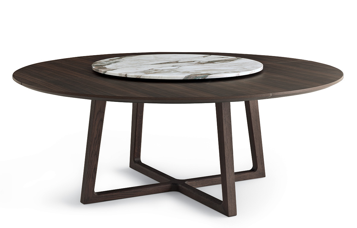 Ff Amp E Dining Table On Pinterest Dining Tables Round