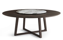 hayinstyle-poliform-concorde-table-emmanuel-gallina-5