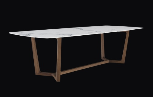 hayinstyle-poliform-concorde-table-emmanuel-gallina-6