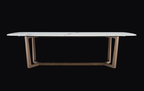hayinstyle-poliform-concorde-table-emmanuel-gallina-7