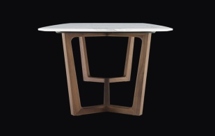 hayinstyle-poliform-concorde-table-emmanuel-gallina-8