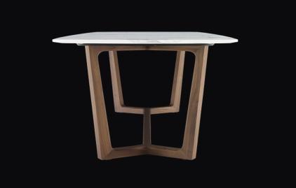 hayinstyle-poliform-concorde-table-emmanuel-gallina-8