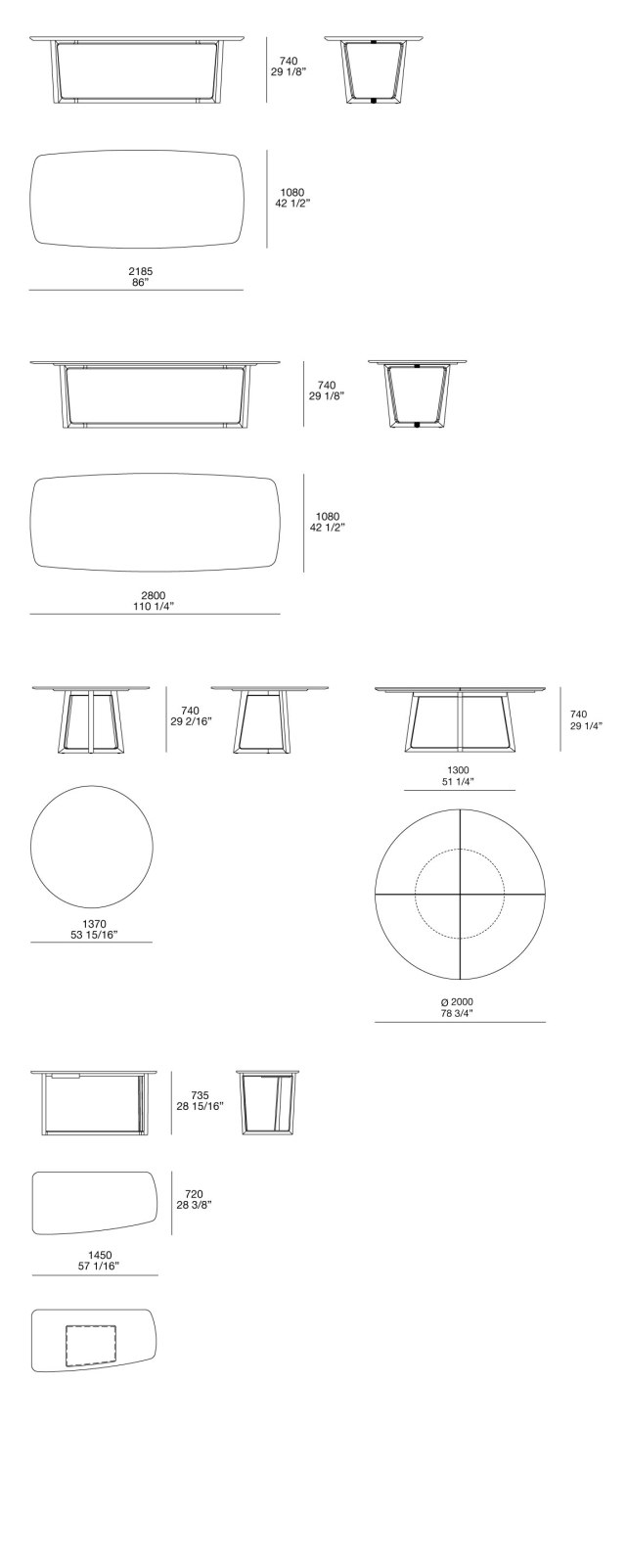 hayinstyle-poliform-concorde-table-emmanuel-gallina-9