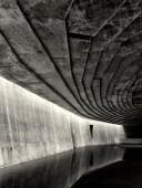 hayinstyle-sancaklar-mosque-istanbul-emer-arolat-architects-1