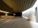 hayinstyle-sancaklar-mosque-istanbul-emer-arolat-architects-10