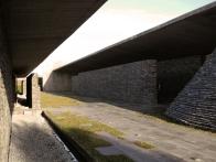 hayinstyle-sancaklar-mosque-istanbul-emer-arolat-architects-11