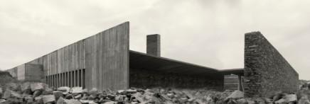 hayinstyle-sancaklar-mosque-istanbul-emer-arolat-architects-2