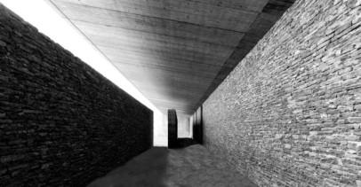 hayinstyle-sancaklar-mosque-istanbul-emer-arolat-architects-3