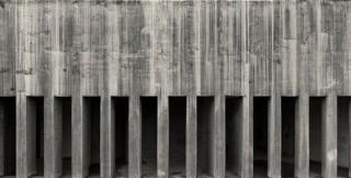 hayinstyle-sancaklar-mosque-istanbul-emer-arolat-architects-4