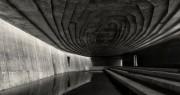 hayinstyle-sancaklar-mosque-istanbul-emer-arolat-architects-6