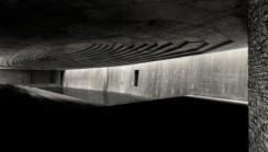 hayinstyle-sancaklar-mosque-istanbul-emer-arolat-architects-7