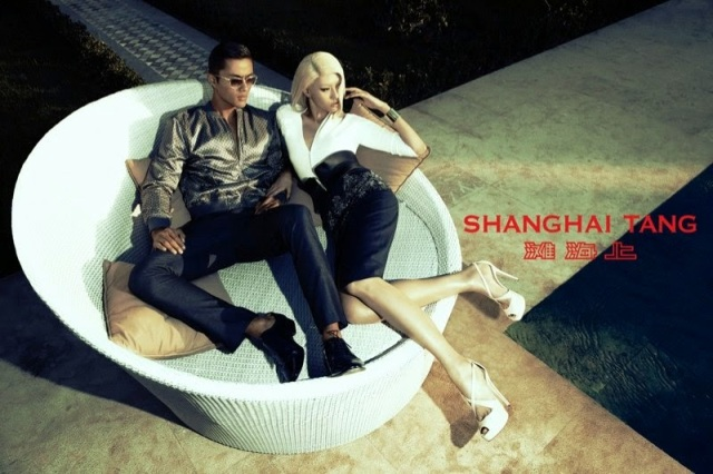 hayinstyle-shanghai-tang-ss-2014-10