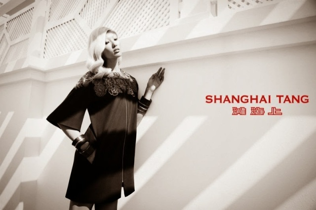 hayinstyle-shanghai-tang-ss-2014-9