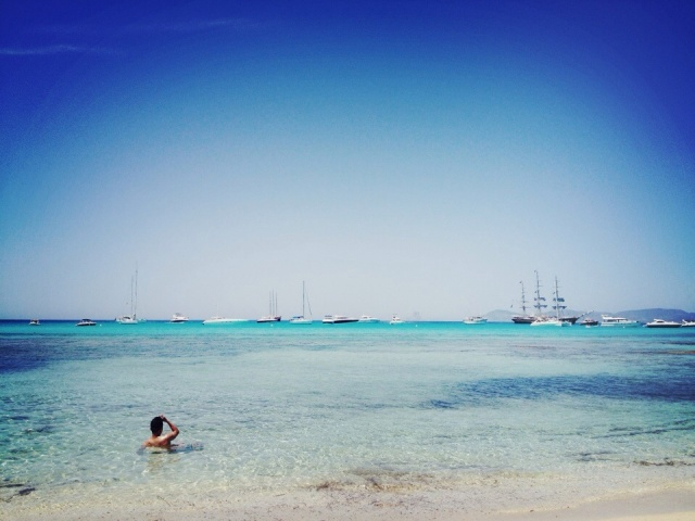 hayinstyle-travel-formentera-beach
