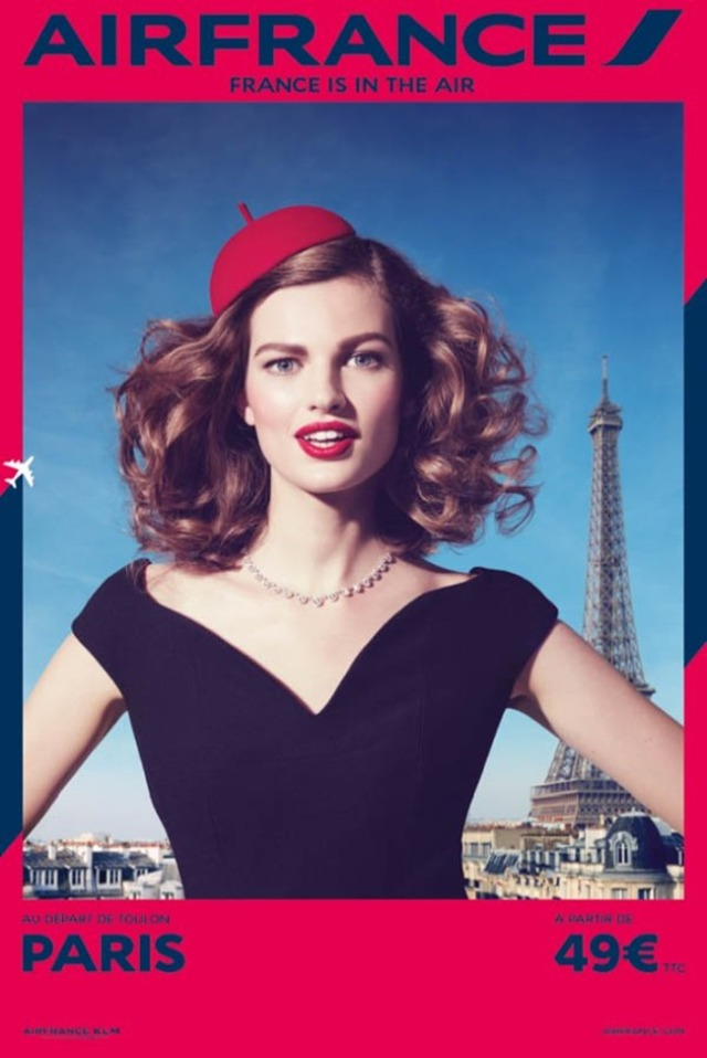 hayinstyle-air-france-sanchez-mongiello-campaign-2014-1