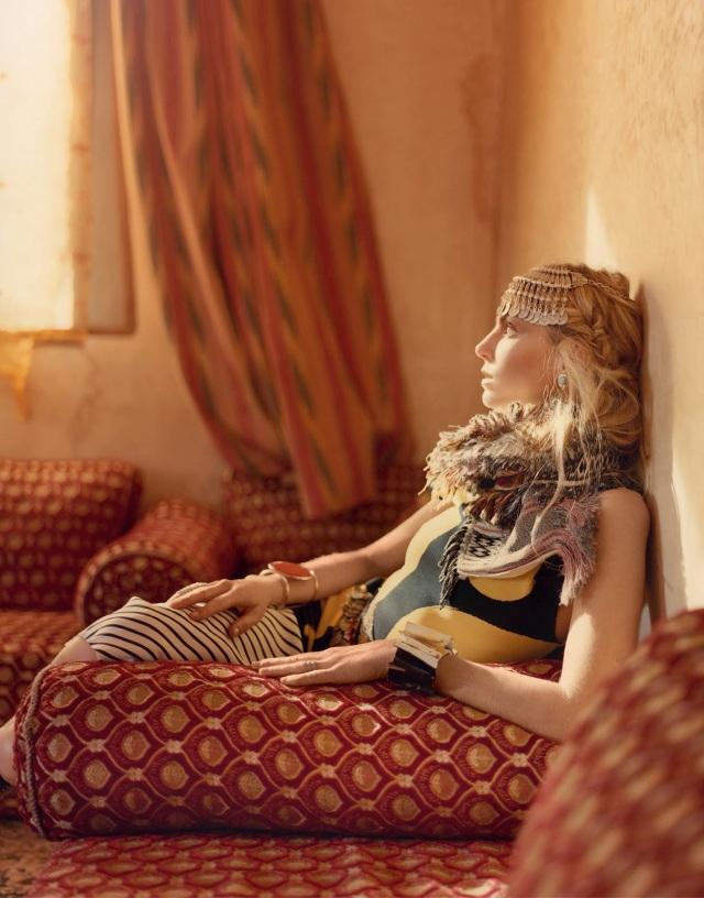 hayinstyle-angela-lindvall-tom-craig-porter-summer-2014-17