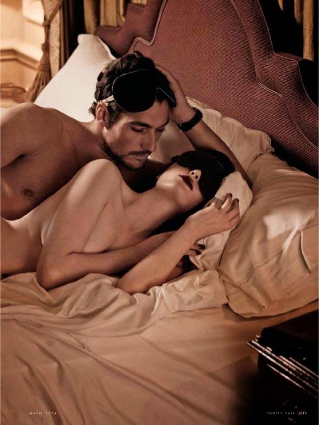hayinstyle-david-gandy-vanity-fair-espana-may-2014-10