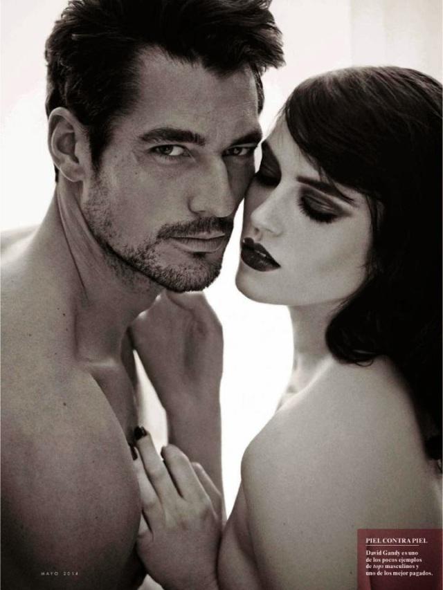 hayinstyle-david-gandy-vanity-fair-espana-may-2014-4