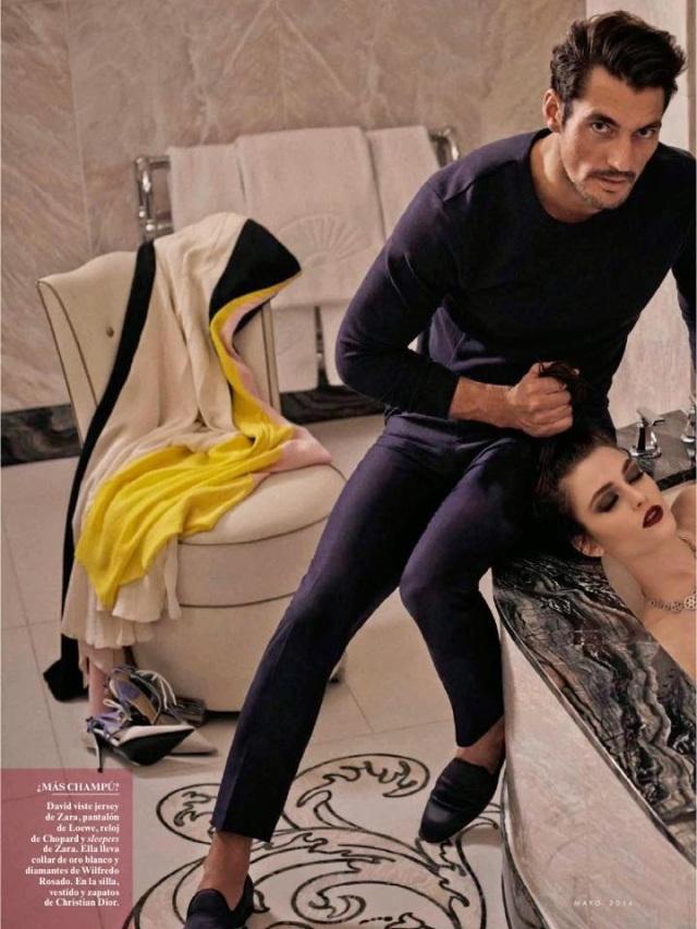 hayinstyle-david-gandy-vanity-fair-espana-may-2014-7