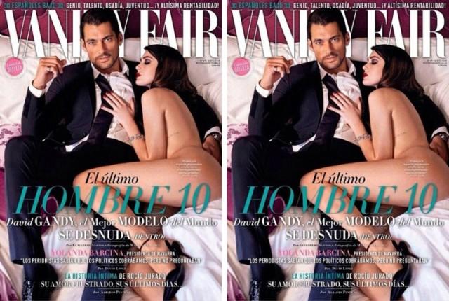 hayinstyle-david-gandy-vanity-fair-espana-may-2014
