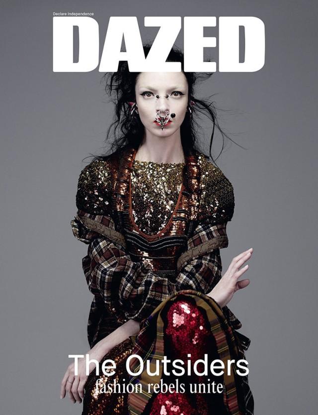 hayinstyle-dazed-summer-cover-2014-1