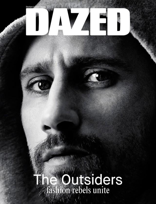 hayinstyle-dazed-summer-cover-2014-4