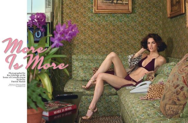 hayinstyle-hilary-rhoda-roe-ethridge-w-magazine-2014-1