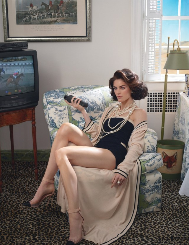 hayinstyle-hilary-rhoda-roe-ethridge-w-magazine-2014-2