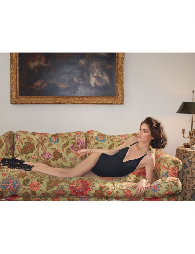 hayinstyle-hilary-rhoda-roe-ethridge-w-magazine-2014-4