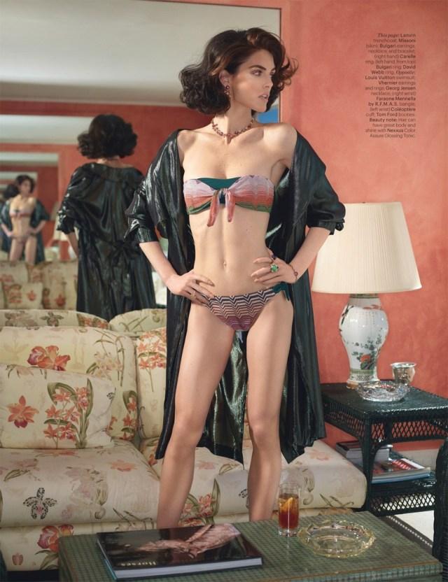 hayinstyle-hilary-rhoda-roe-ethridge-w-magazine-2014-5