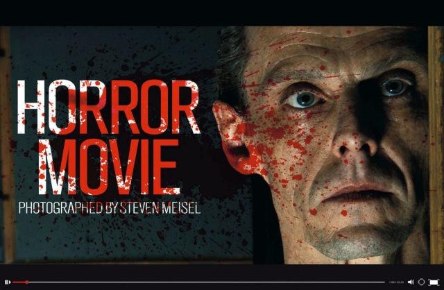 hayinstyle-horror-movie-steven-meisel-vogue-italia-april-2014-1