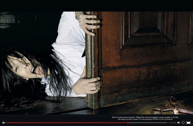 hayinstyle-horror-movie-steven-meisel-vogue-italia-april-2014-10