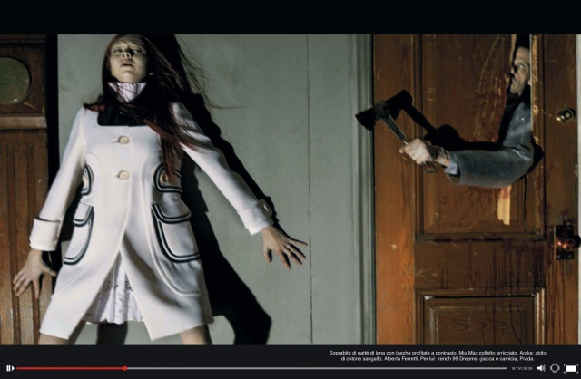 hayinstyle-horror-movie-steven-meisel-vogue-italia-april-2014-3