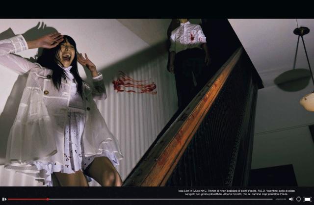 hayinstyle-horror-movie-steven-meisel-vogue-italia-april-2014-4