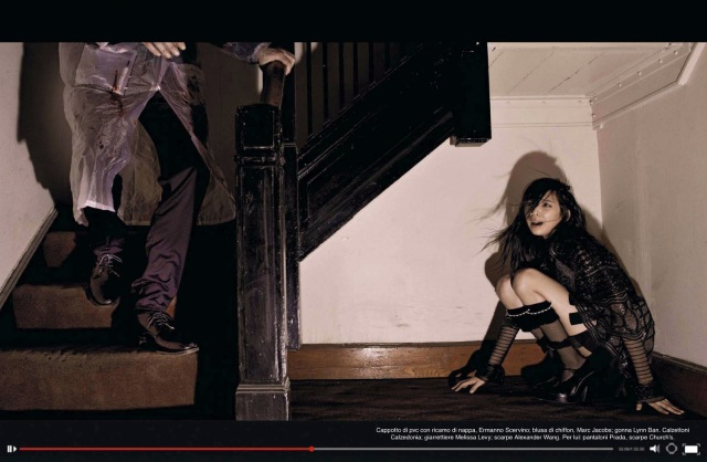 hayinstyle-horror-movie-steven-meisel-vogue-italia-april-2014-6
