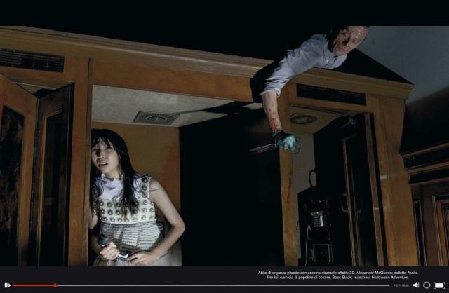 hayinstyle-horror-movie-steven-meisel-vogue-italia-april-2014-8