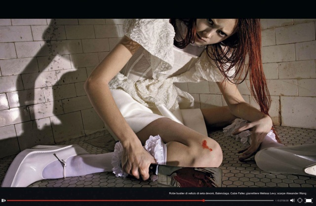 hayinstyle-horror-movie-steven-meisel-vogue-italia-april-2014-9