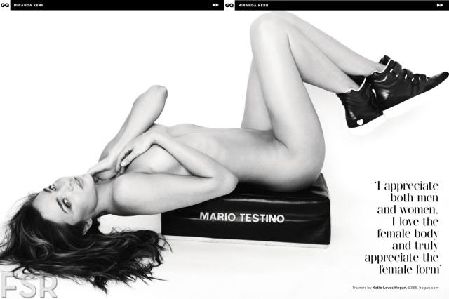 hayinstyle-mario-testino-miranda-kerr-gq-uk-2014-8